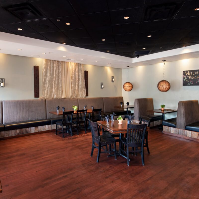 zheng-asian-bistro-dining-room-social-distancing