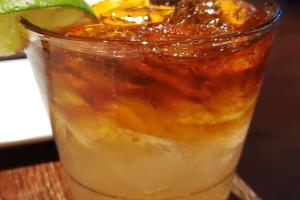 zheng-asian-bistro-drink
