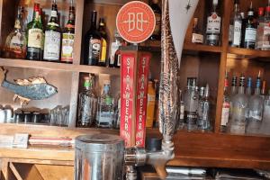 zheng-asian-bistro-taps